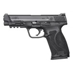Smith & Wesson M&P45 M2.0 .45 Auto Pistol - view number 2