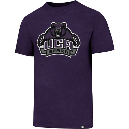 '47 University of Central Arkansas Logo Club T-shirt