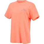 Simply Southern Women's Sea Turtle Short Sleeve T-shirt - view number 1