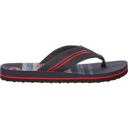 7120746ed51 Boys' Slides, Sandals & Flip-Flops | Academy