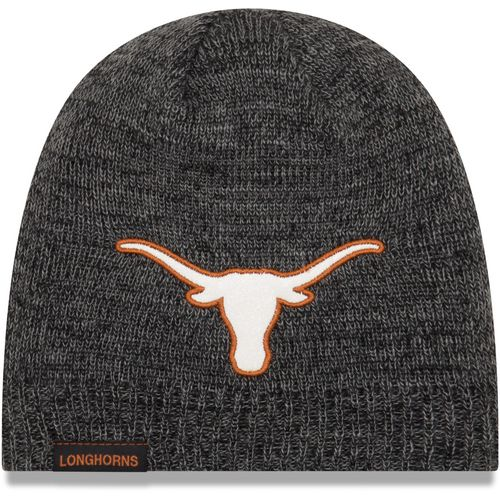 New Era Women's University of Texas Glitter Chic Cap