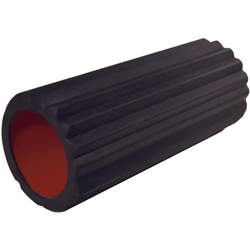 Lifeline 13 in Progression Foam Roller
