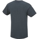 FireBrand Apparel Men's Take Me To The Rodeo Short Sleeve T-shirt - view number 2
