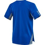 adidas Boys' climacool Condition Training T-shirt - view number 2