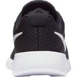 Nike Kids' Tanjun GS Running Shoes - view number 4