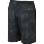 Nike Men's Dry Training Short - view number 2