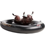 INTEX Inflate-A-Bull Pool Float - view number 1
