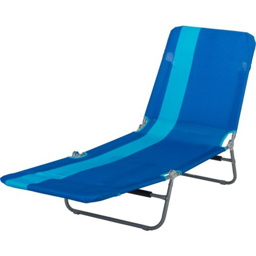 Rio Backpack Multi-Position Lounger