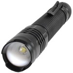 Promier 280-Lumen Tactical LED Flashlight - view number 2
