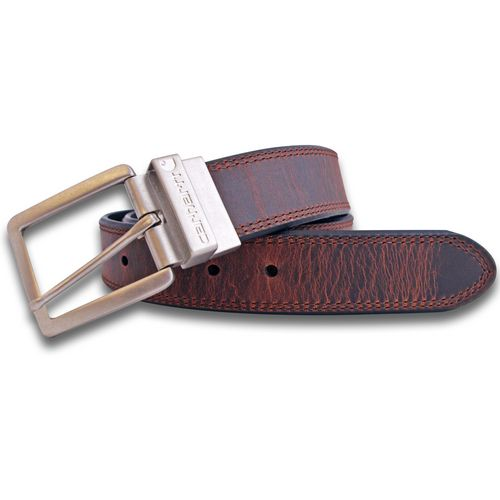 Carhartt Men's Reversible Belt - view number 1