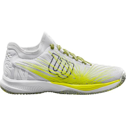 Wilson Men's Kaos 2.0 SFT Tennis Shoes