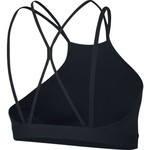 Nike Women's Indy Modern Low Support Sports Bra - view number 1