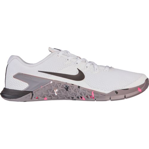 Results Shoe Academy Search Woman Nike UHdndxfq