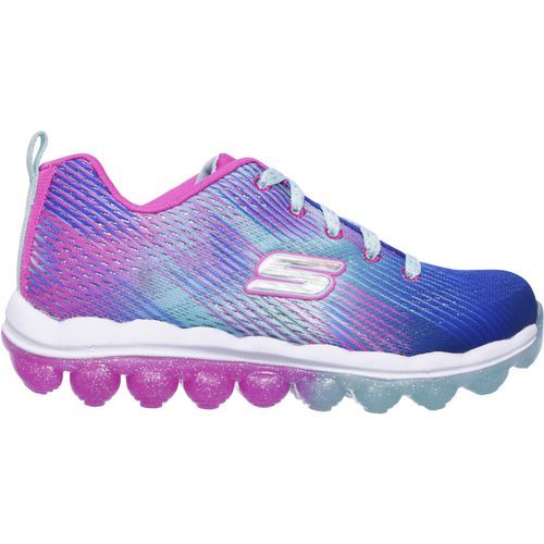 SKECHERS Girls' Skech-Air Bounce N Bop Shoes