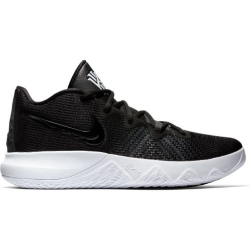 official photos f420b ce94a Mens Basketball Shoes
