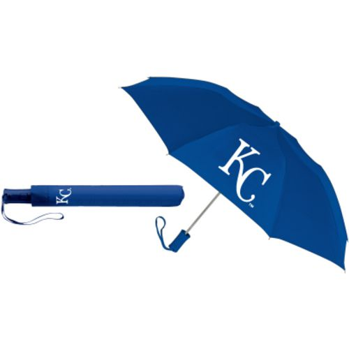 Storm Duds Kansas City Royals 8000 Mini Umbrella