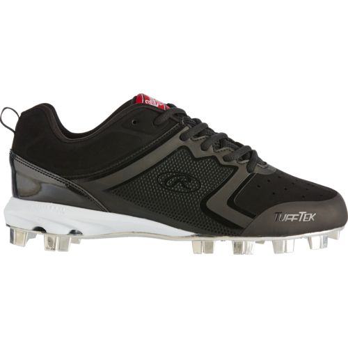 Rawlings Men's Brazen Baseball Cleats
