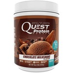 Quest Sports Nutrition Protein Powder - view number 2