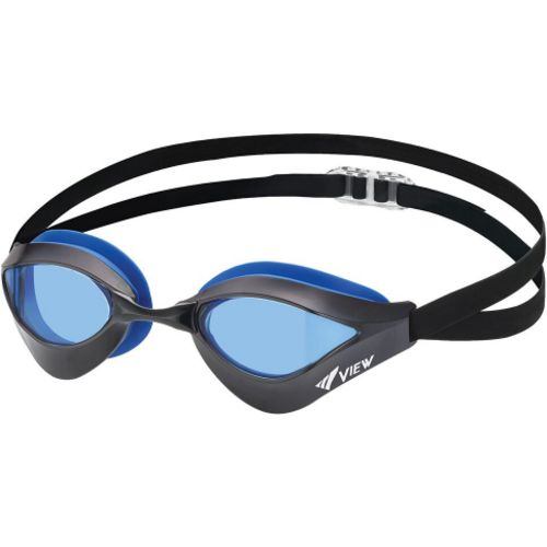 View Blade Orca Racing Swim Goggles - view number 1