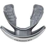 Battle Adults' Chrome Oxygen Football Mouth Guard - view number 1