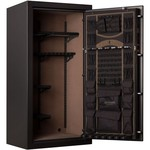 Browning Mark V 33-Gun Safe - view number 2