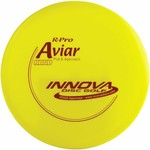 Innova Disc Golf R-Pro Aviar Putter - view number 1