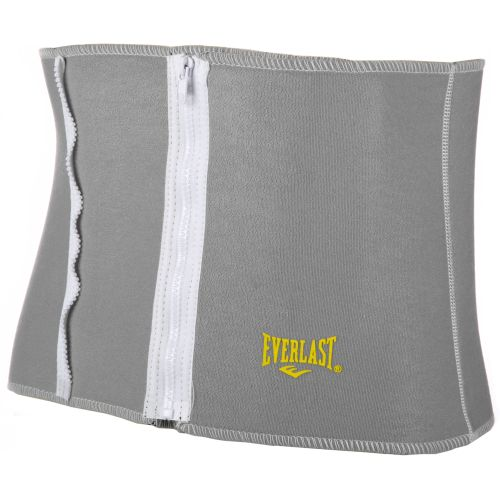 Everlast® Slimmer Belt with Zippers
