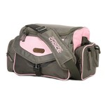 Tournament Choice® Women's Soft Tackle Bag
