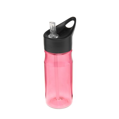 Thermos® Intak® 18 oz. Beverage Bottle
