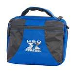 H2O XPRESS® Rigging Binder