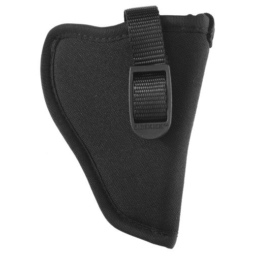 Uncle Mike's Sidekick Hip Holster - view number 1