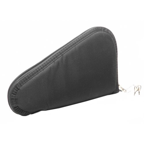 Allen Company 13  Locking Pistol Case