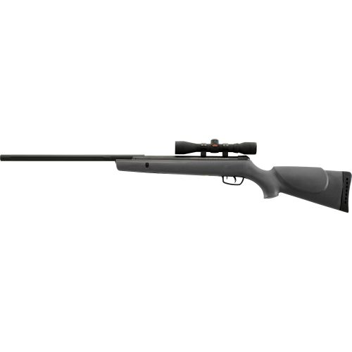 Gamo Big Cat 1250 .177 Air Rifle