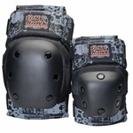 Bell Tony Hawk HuckJam Series Seven20 Knee and Elbow Pads
