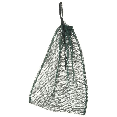 BOONE Poly Chum Bag