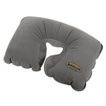 Magellan Outdoors™ Inflatable Pillow