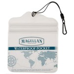 Magellan Outdoors™ Waterproof Pouch