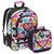 Accessories 22 Girls' Reese Pak Backpack thumbnail