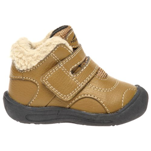 Polar Edge® Toddler's Traverse UB Fall Seasonal Boots