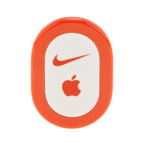Image for Nike Nike+ Sensor from Academy
