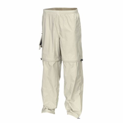 CCA Men's Packable Rain Pant