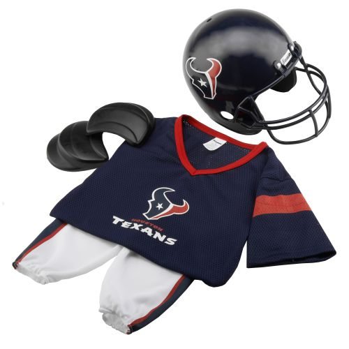 Franklin Boys' NFL® Uniform Set