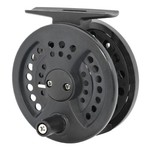 Crystal River Cahill Fly Reel Convertible