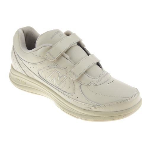 New Balance Men's 577 Health Walking Shoes - view number 2
