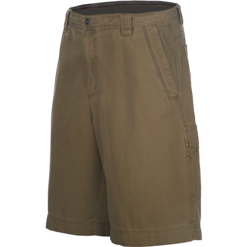 Columbia Sportswear Men's Ultimate ROC™ Short