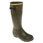 LaCrosse® Men's Burly Classic Hunting Boots - view number 2