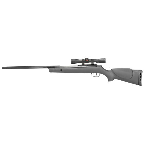 Gamo Big Cat  Air Rifle
