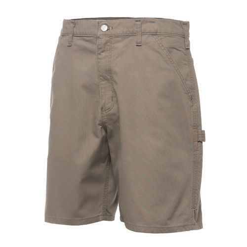 Image for Carhartt Men's Work Short from Academy
