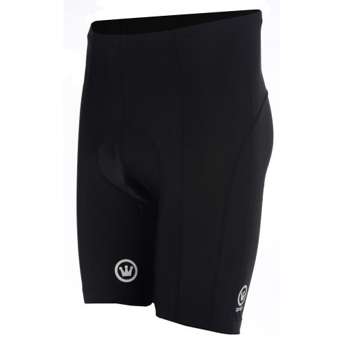 Display product reviews for Canari™ Men's Gel Pro Cycling Short