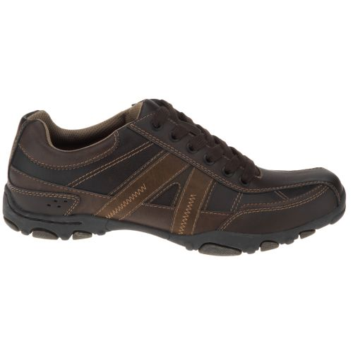 Stone Creek™ Men's Connor II Casual Shoes